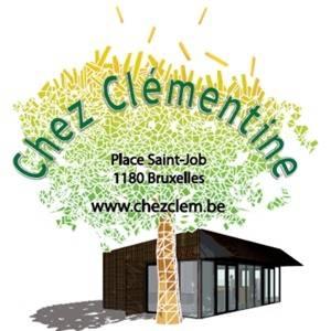 Chez Clémentine